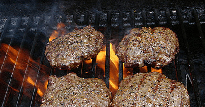 A Must Read: Ground Turkey vs Ground Beef?