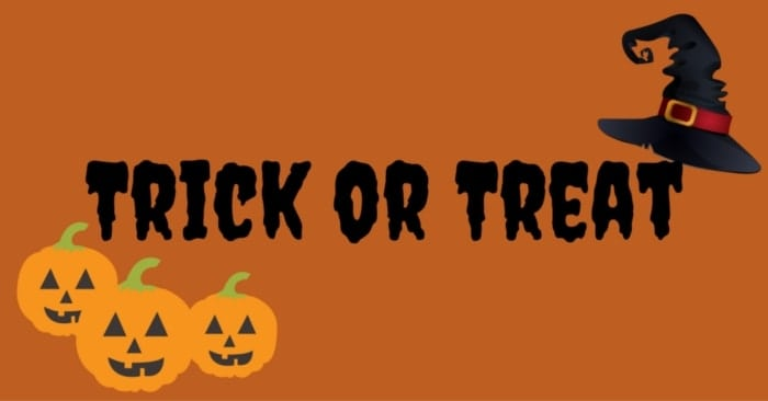 Halloween vs Healthy: Is There a Winner?