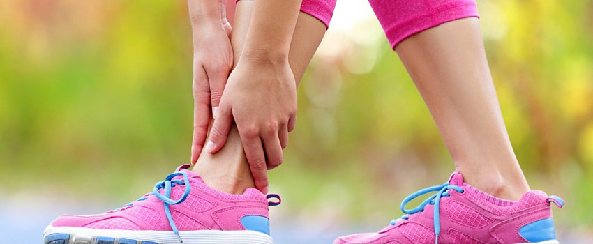Women Over 40: This Warm Up Mistake Will Cause Injury