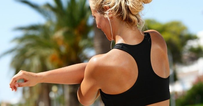 Women Over 40: FREE Access to the New 22 Min Hard Corps Workout Today ONLY + My Personal Review