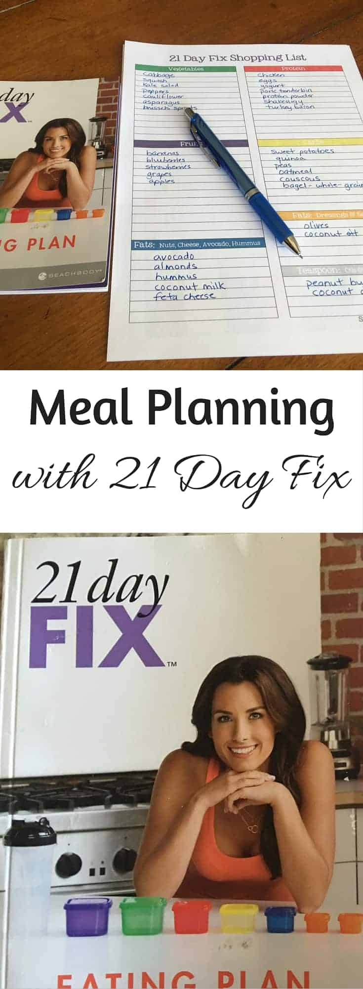 Healthy Diet Plan To Lose 20 Pounds In 2 Months