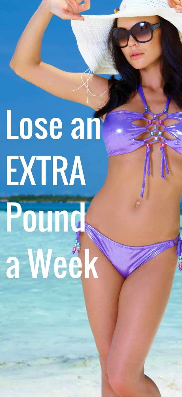 78 Pounds Lost Morgan Scrutinizes Her Calories To Overcome A Weight Loss Plateau