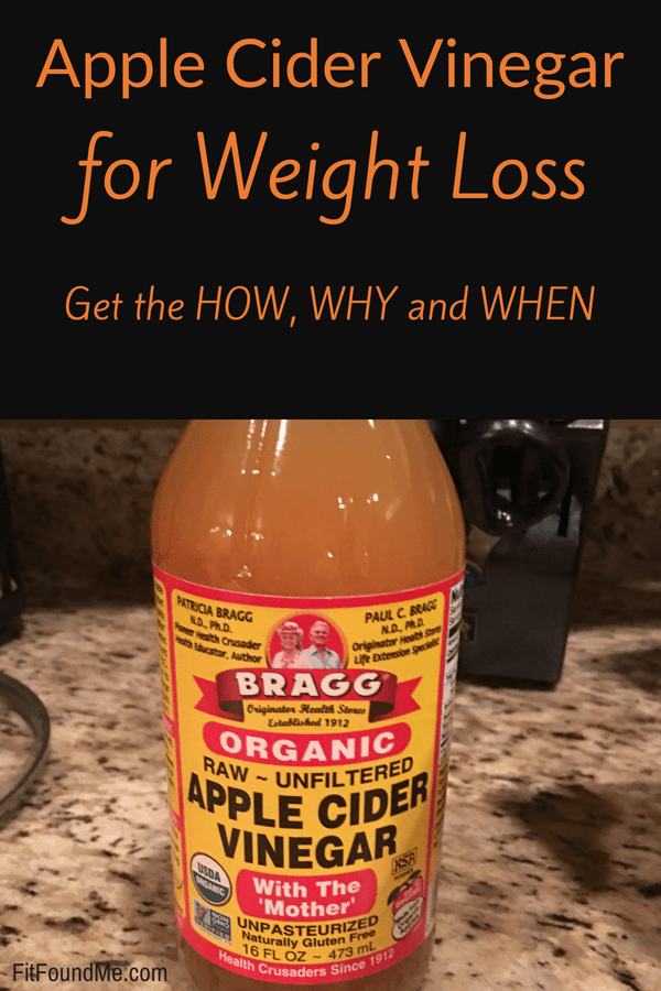 Apple cider vinegar weight loss drink to lose belly fat along with many other health benefits. #weightloss #applecidervinegar #bellyfat #healthy #healthylifestyle #organic #naturalsupplement