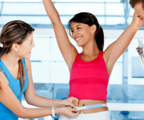 top 10 weight loss tips for women over 40