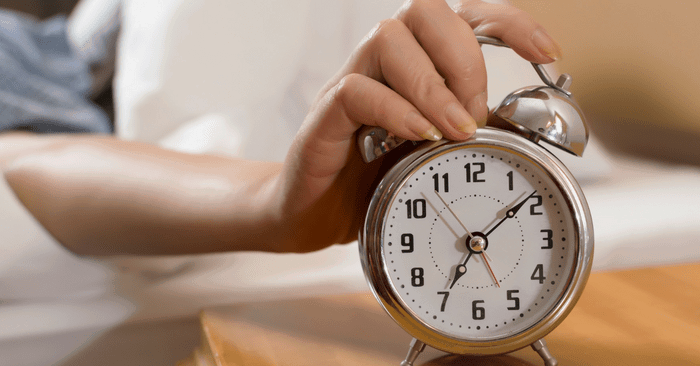 How to Bust Through the No Time for Workout Rut Even on Busiest Days