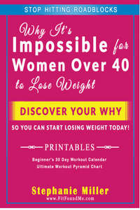 Help you lose weight book