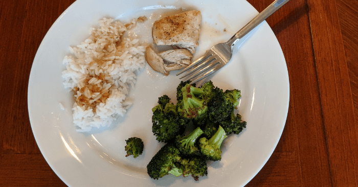 Carb Cycling for Women Who Love Carbs