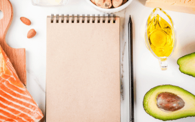 How to Carb Cycle to Lose Weight + Your 28 Day Meal Plan