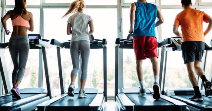 How to Use a Treadmill Effectively for Weight Loss